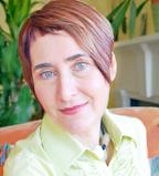 Eva Ruland