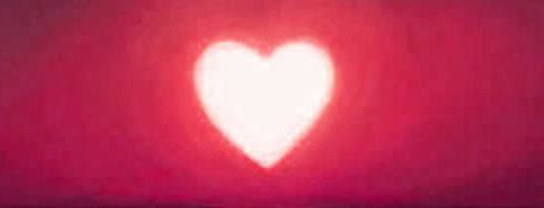 we all need love